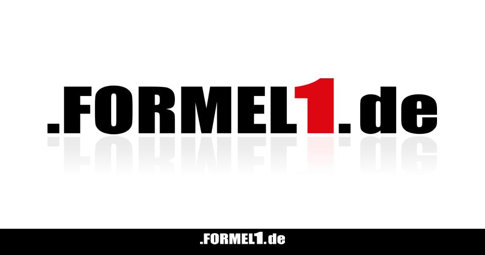ergebnisse formel1