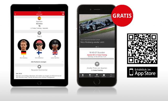 kostenlose single app Landshut