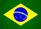 Großer Preis von Brasilien