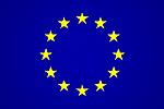 Großer Preis von Europa