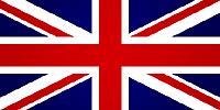 Großer Preis von Großbritannien