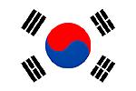 Großer Preis von Südkorea