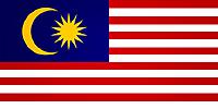 Großer Preis von Malaysia