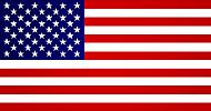 Großer Preis der USA