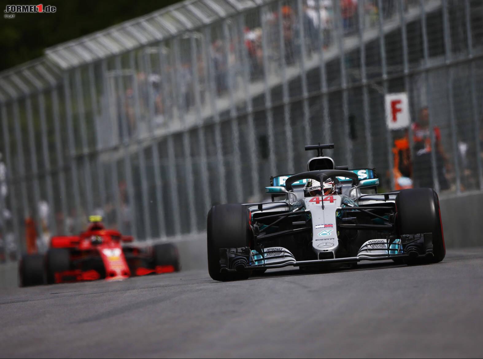Formel 1 Live Stream Illegal