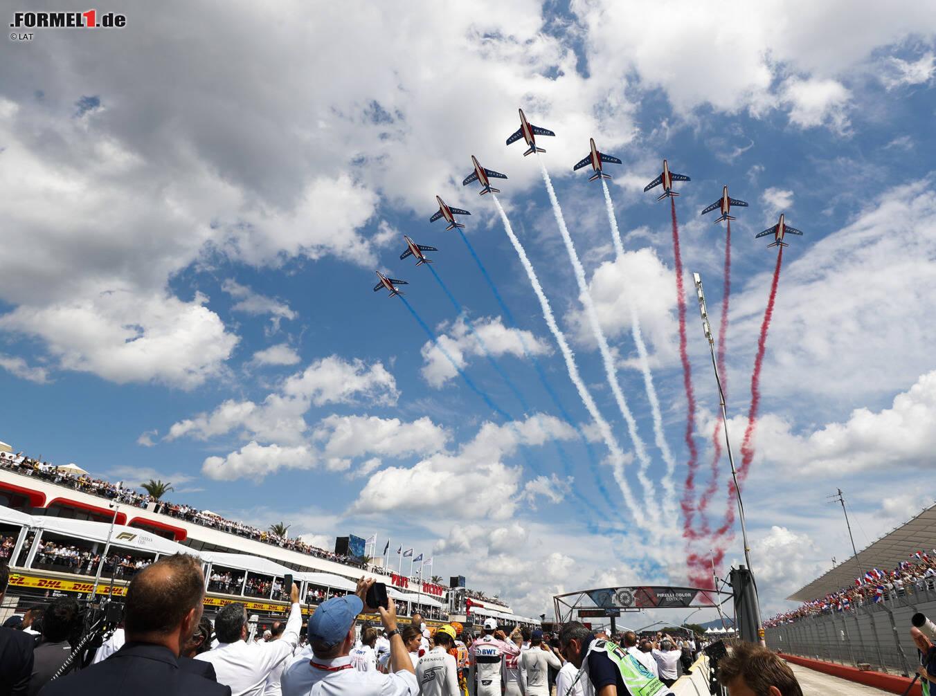 Formel 1 übertragung 2019 rtl