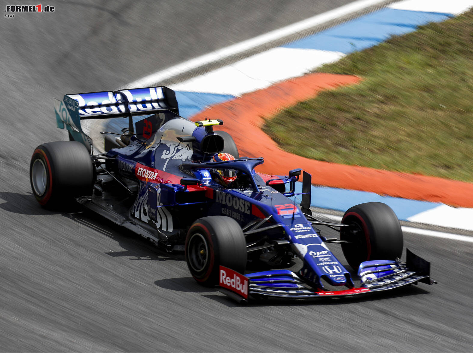 toro rosso hadert hockenheim update funktioniert nicht. Black Bedroom Furniture Sets. Home Design Ideas