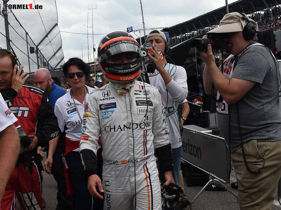 Wer Hat Gewonnen Formel 1