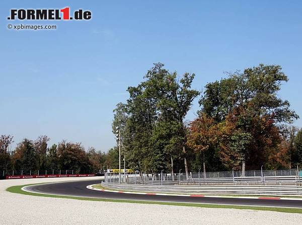 360 km h knackt die formel 1 diese marke in monza. Black Bedroom Furniture Sets. Home Design Ideas