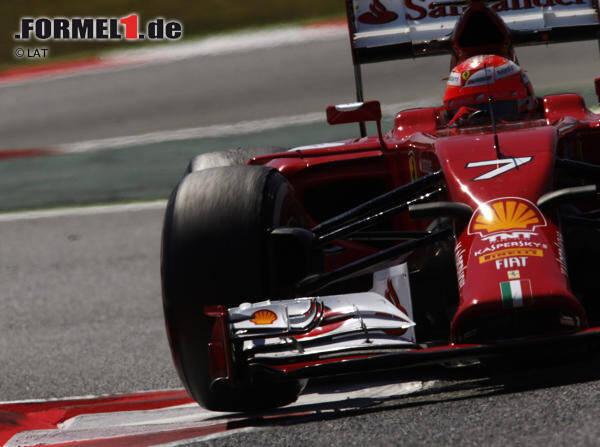 Wann Ist Das Nächste Formel 1 Rennen
