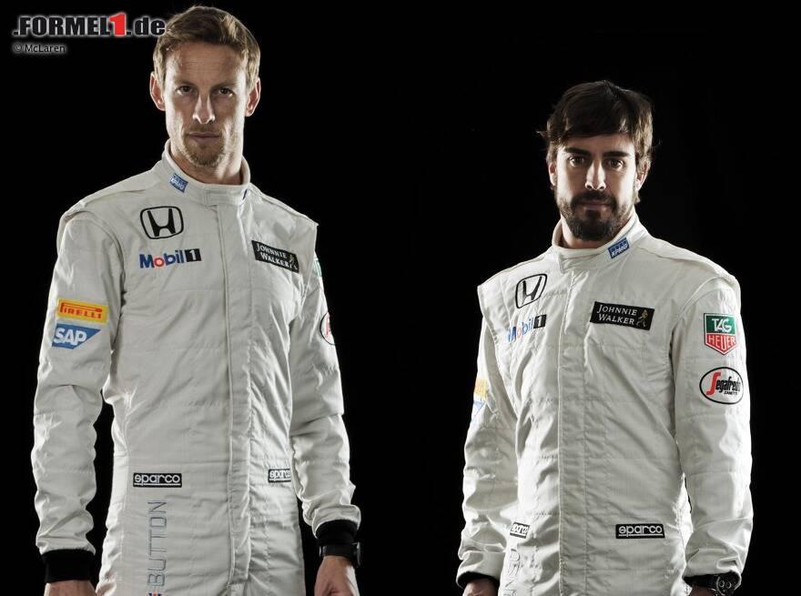 Wann Fängt Formel 1 An