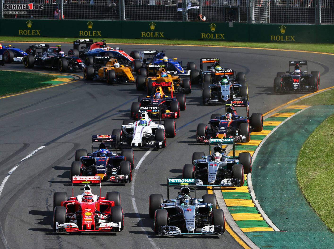Formel 1 Qualifying Rtl Heute