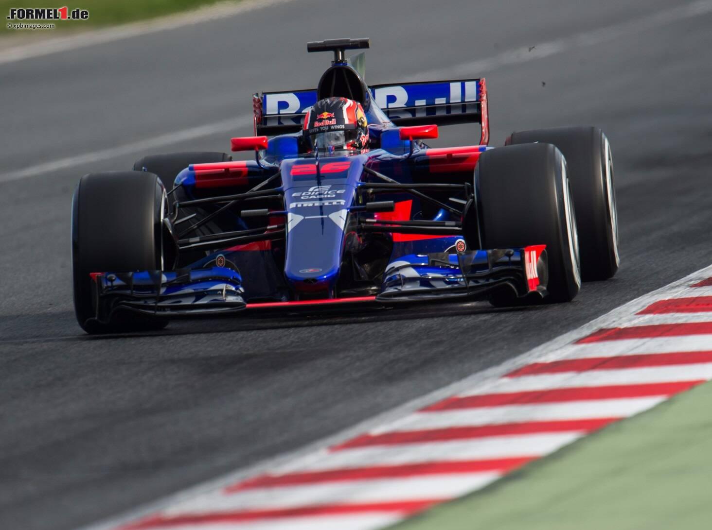 Neue Formel 1 Teams