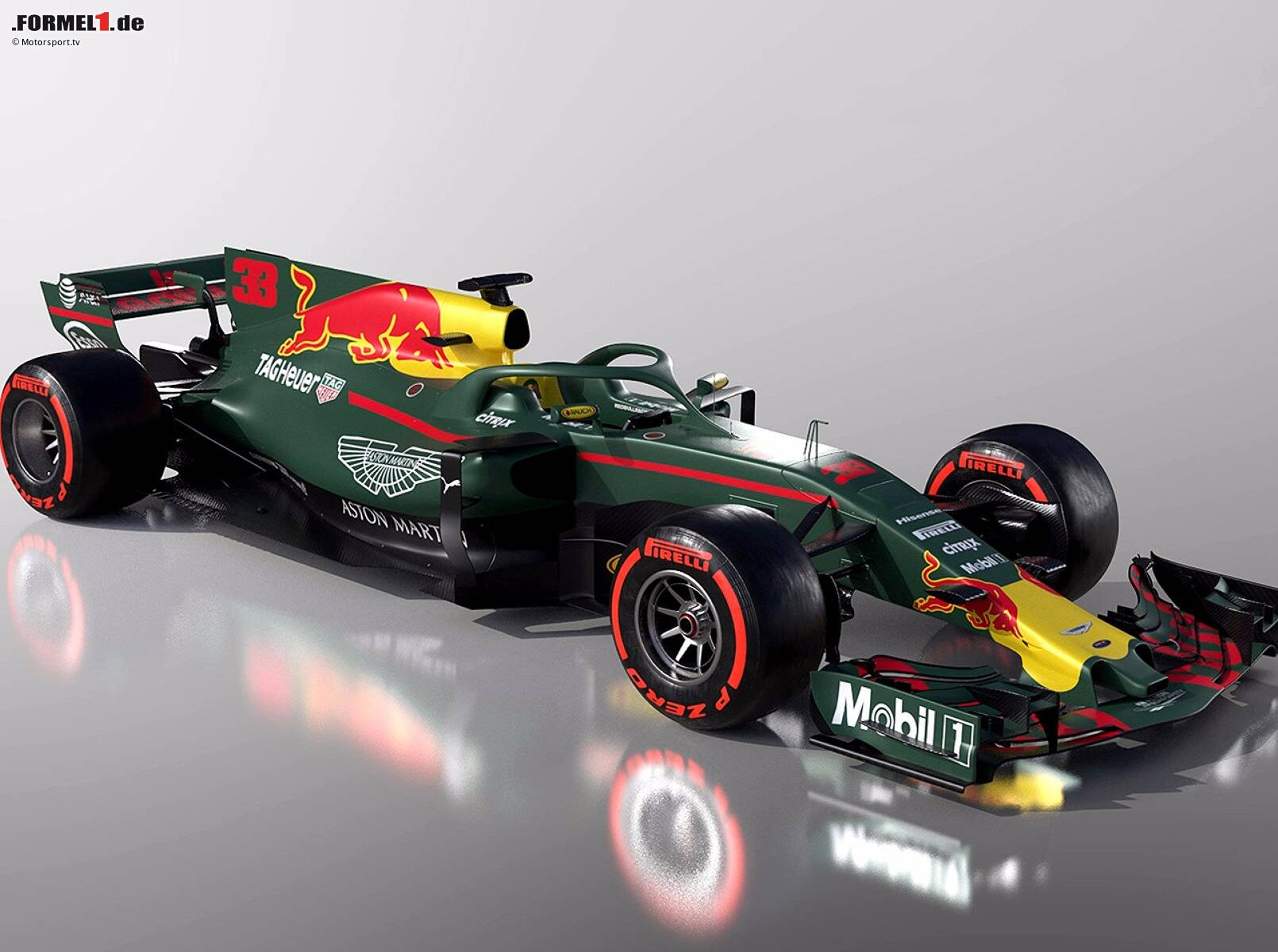 Video das design f r aston martin red bull in der formel for Das design des esszimmers
