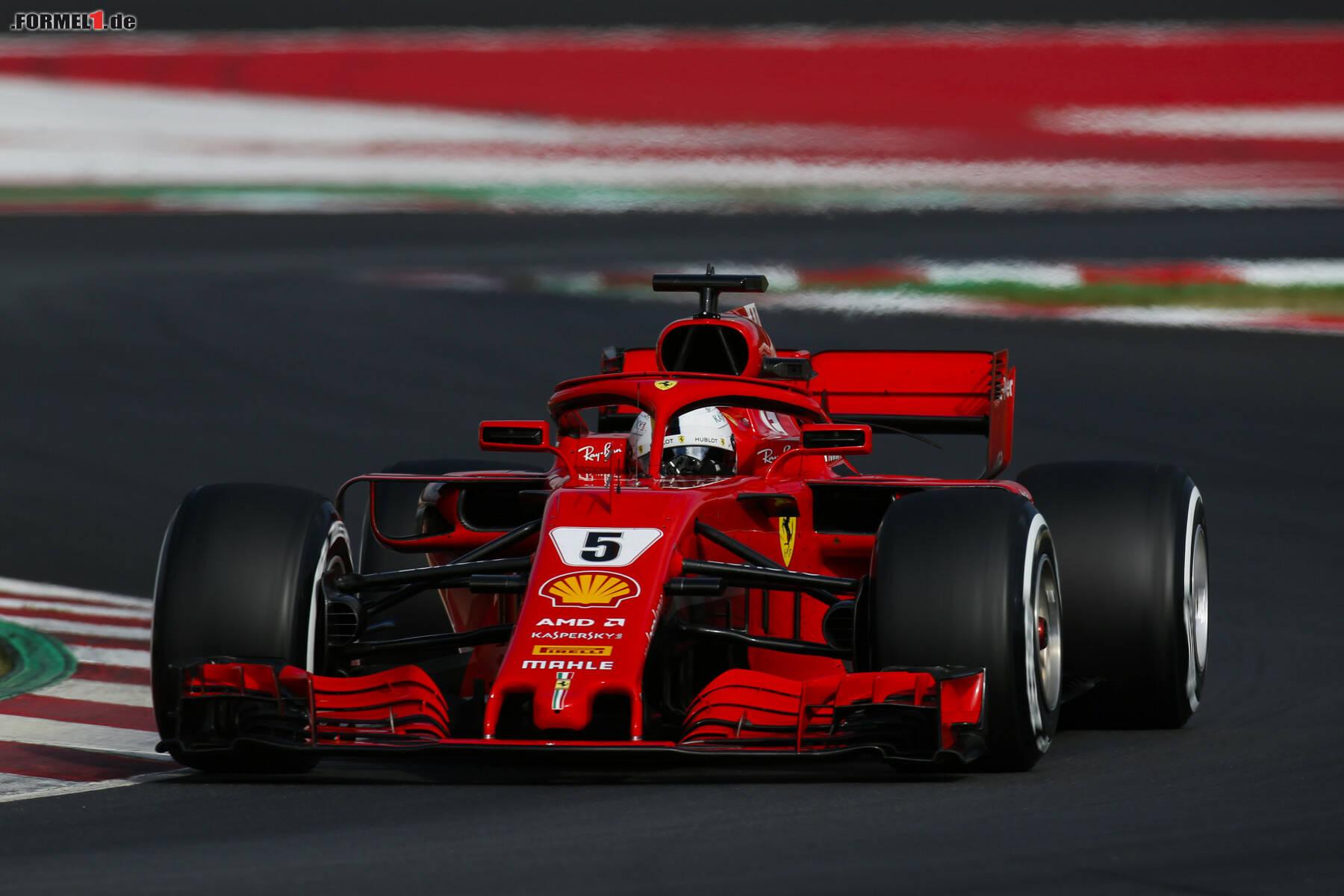 Start Formel 1 Heute Uhrzeit