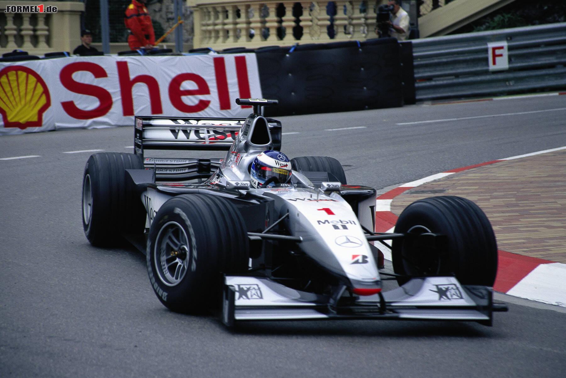 Formel 1 NГјrburgring 2019