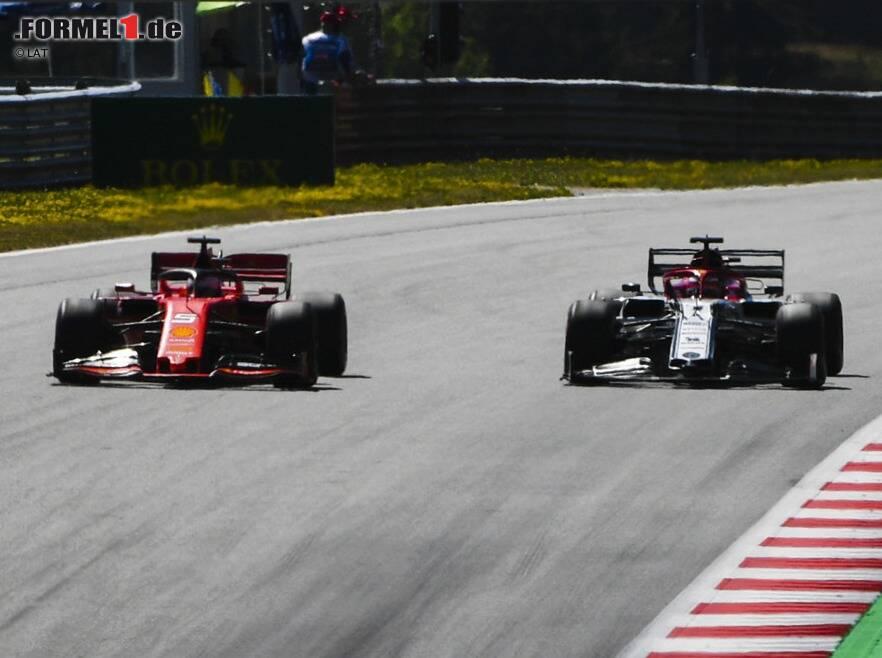 Drs Formel 1