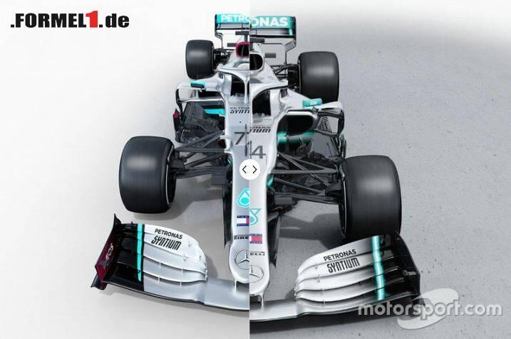 Formel 1 Spielen