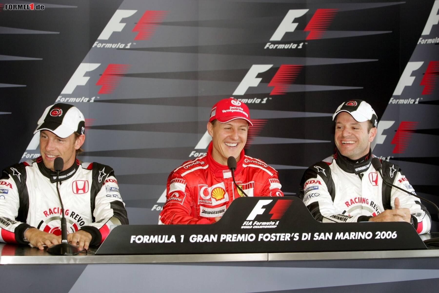 Formel 1 2021 Live Ticker