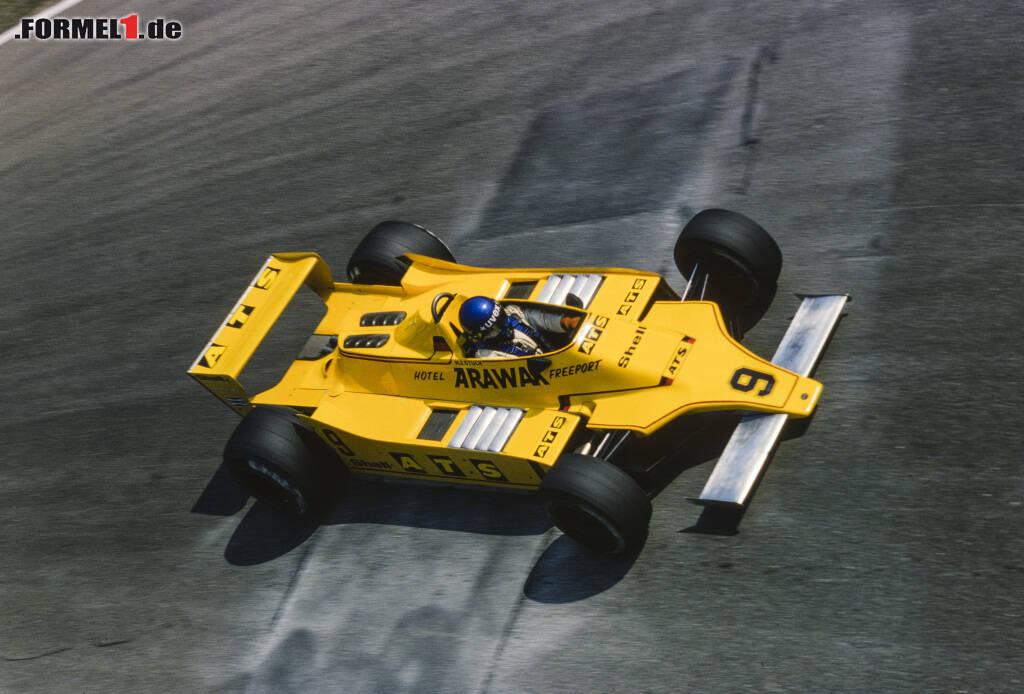 Sky Formel 1 2021