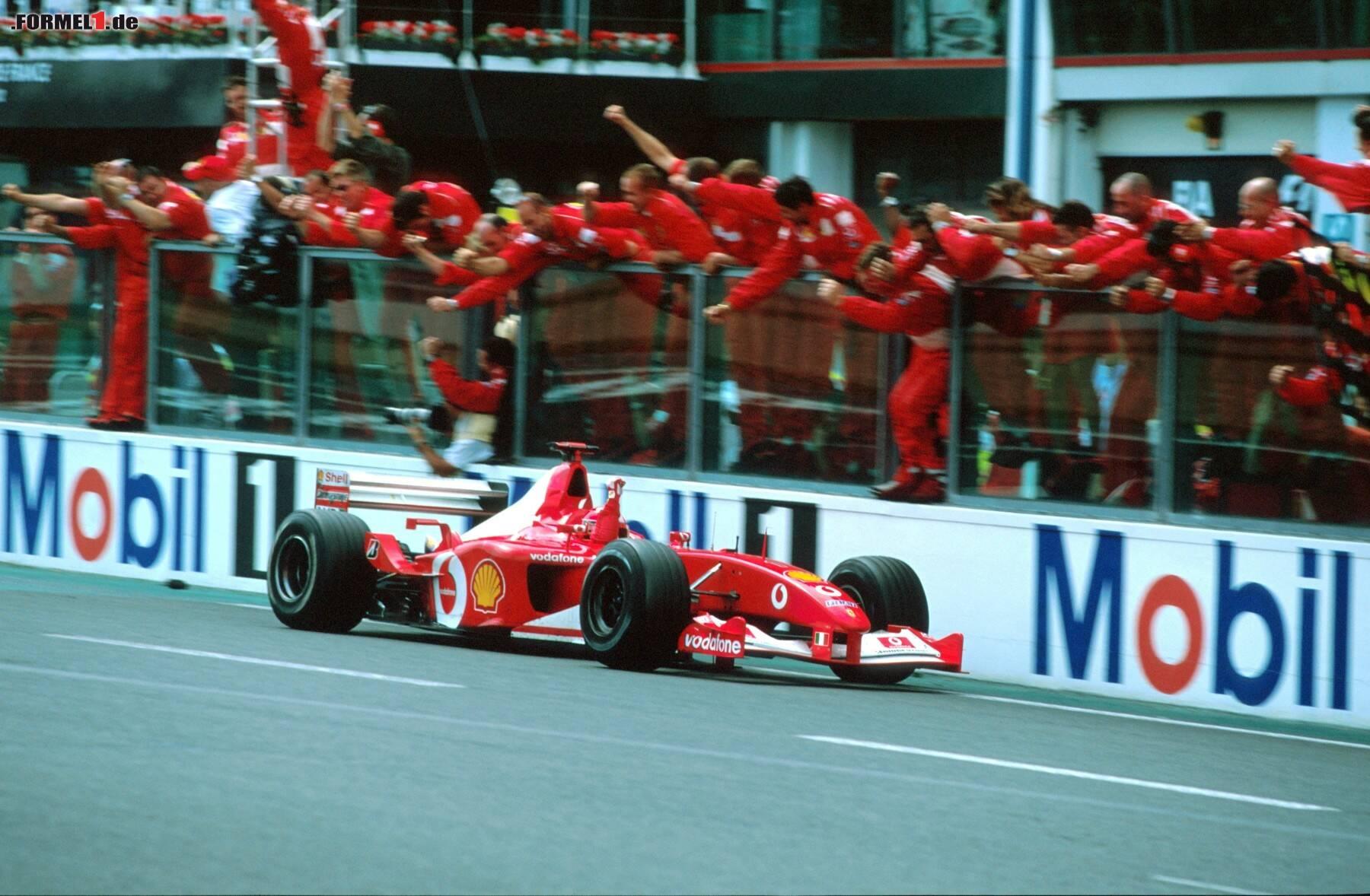 Qualifying Formel 1 Rtl Heute