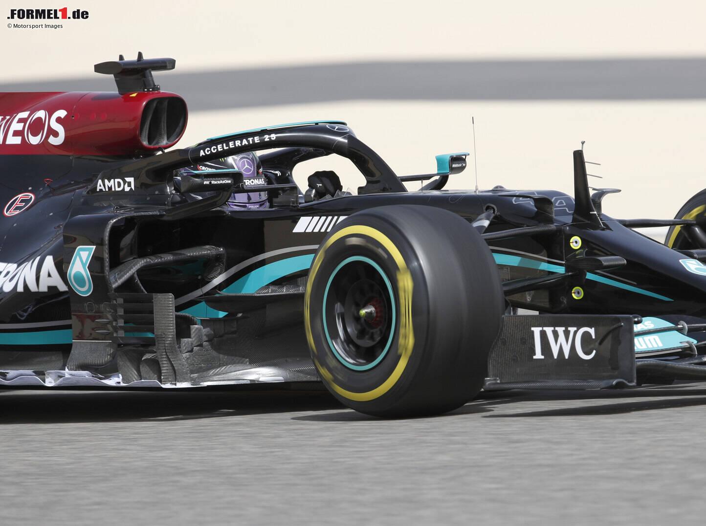 Wer Hat Formel 1 Gewonnen