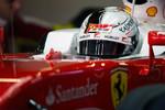 Sebastian Vettel (Ferrari)