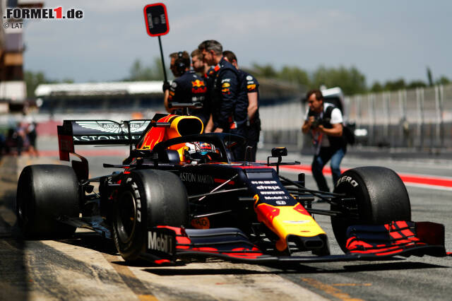Pierre Gasly Red Bull Aston Martin Red Bull Racing F1 ~Pierre Gasly (Red Bull) ~