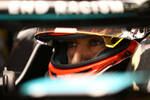 George Russell (Mercedes)