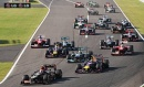 GP Japan, Highlights 2013