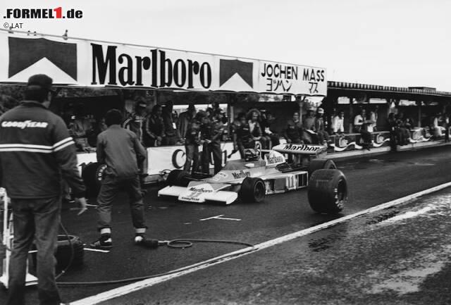 In der Geschichte der Formel 1 engagierten sich neun verschiedene Reifenhersteller: Zwei davon hatten oder haben ihren Ursprung in Großbritannien, zwei in den USA und jeweils einer in Deutschland, Japan, Belgien, Frankreich und Italien. Hochzeiten des später als