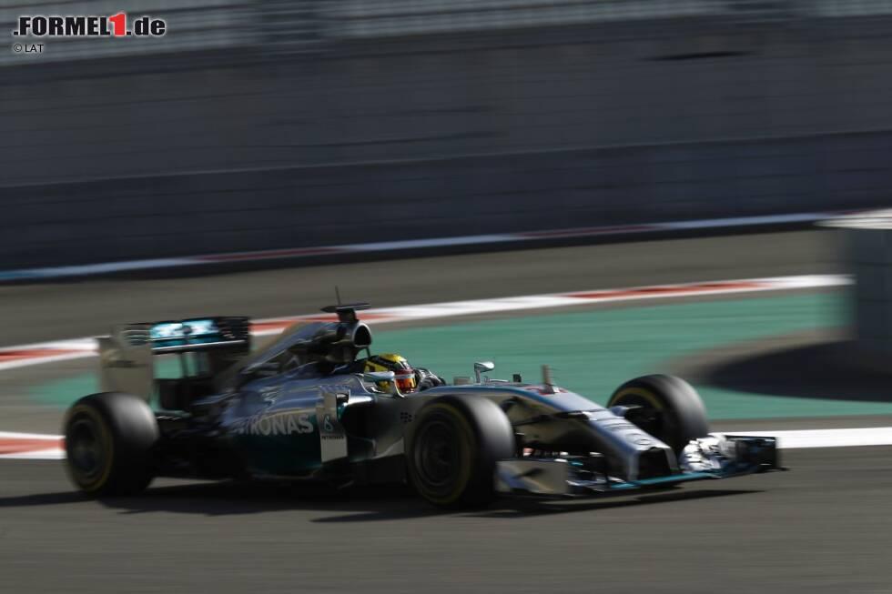 Fotostrecke: Pascal Wehrleins Weg in die Formel 1