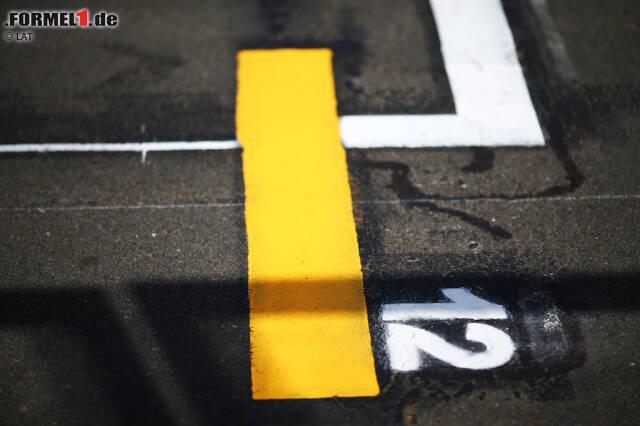 """Lange war die Ermittlung der Startplätze kein Grund zur Debatte, doch langsam entwickelt sich eine Dauerbaustelle im Formel-1-Reglement: der Qualifyingmodus. Das Scheitern der """"Reise nach Jerusalem"""" am Wochenende in Australien war jüngste Höhe eines Reformprozesses, der nicht so alt ist, wie man glauben könnte. Eine Zeitreise..."""