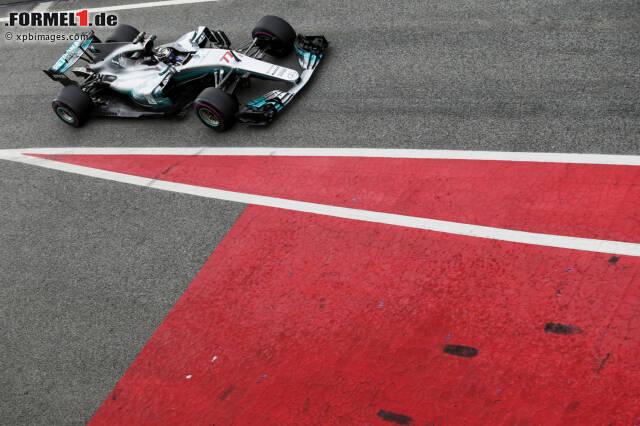Bolide Formel 1