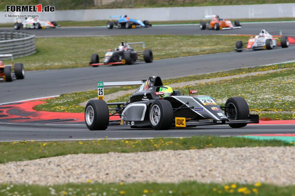 Formel 1 Champions