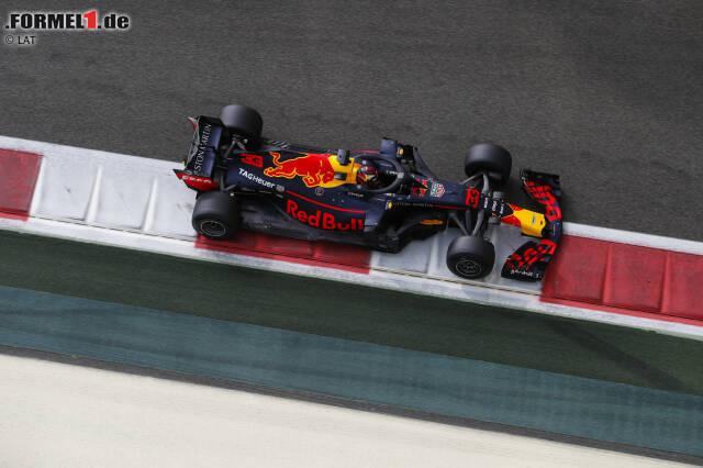 Zwölf Jahre lang startete Red Bull mit Renault-Motoren in der Formel 1, und das sehr erfolgreich. Hier sind die wichtigsten Meilensteine!
