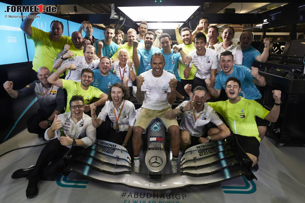 Formel 1 Reifen Regeln