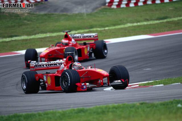 Formel 1 Total