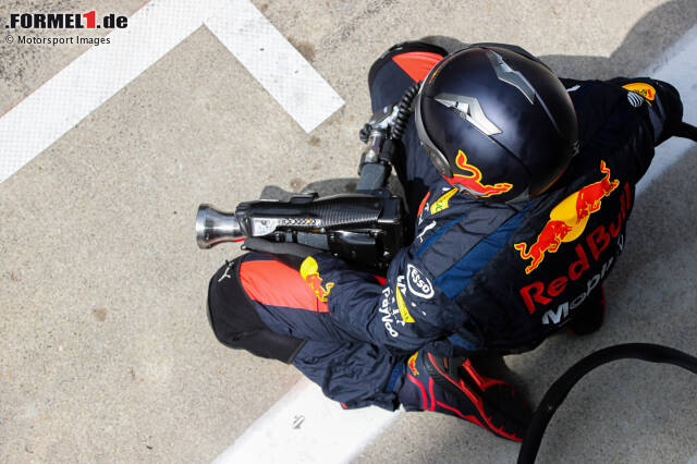Formel 1 Grand Prix