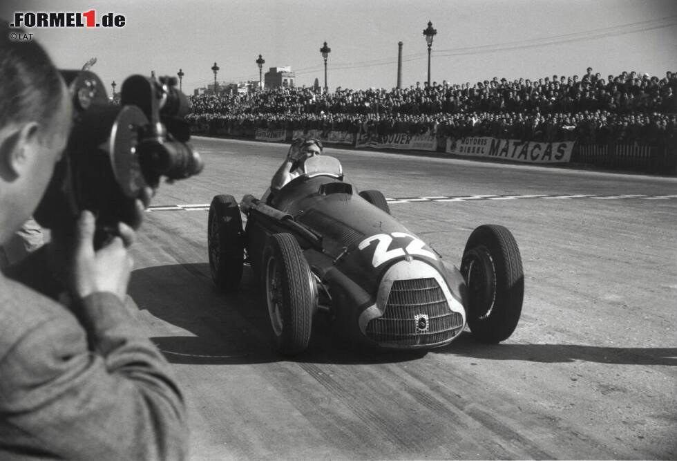Wm Formel 1