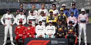 formel 1 2019 teams