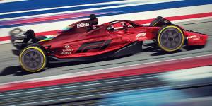 Formel 1 Live Stream 2021