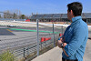 Live-Ticker: Formel-1-Tests 2019 in Barcelona, Tag 7