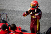Ferrari-Junioren: Talent von Schumacher #AND# Co. bereitet