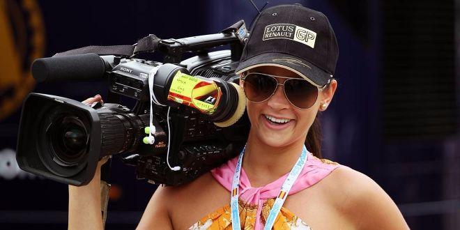 Die Formel 1 bald in der ARD?