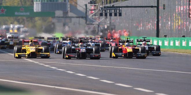 FIA ändert Superlizenzsystem