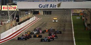 formel 1 bahrain 2019 rtl