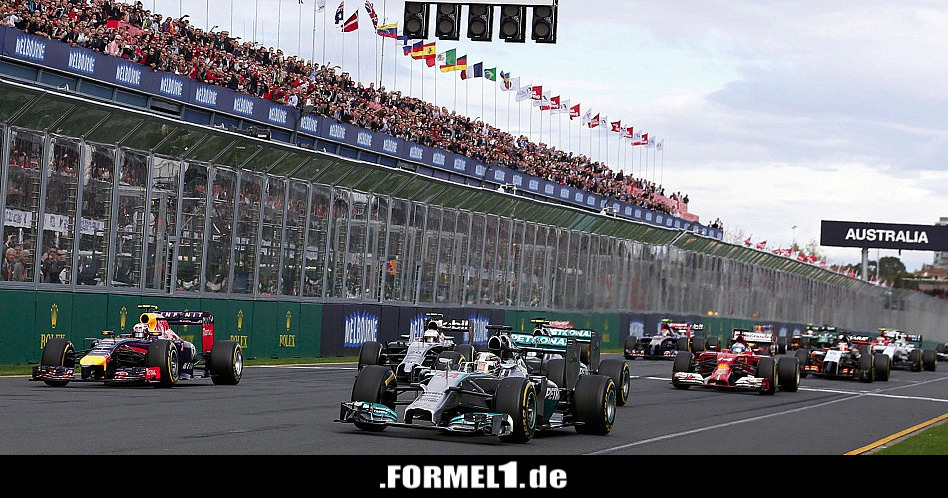 formel 1 kalender 2015 von der fia abgesegnet. Black Bedroom Furniture Sets. Home Design Ideas