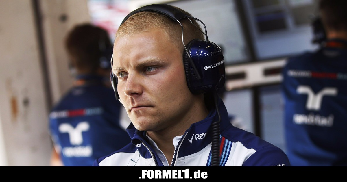 valtteri bottas manager will alle m glichkeiten ausloten. Black Bedroom Furniture Sets. Home Design Ideas