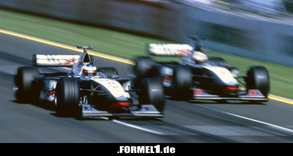 top 10 die dominantesten teams der formel 1. Black Bedroom Furniture Sets. Home Design Ideas